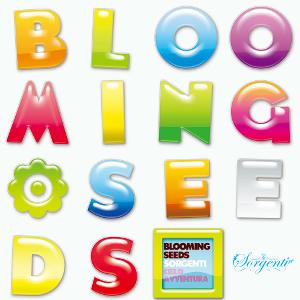 bloomingseeds