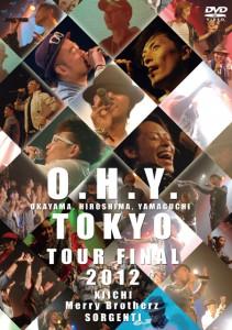 SORGENTI_OHY_TOKYO