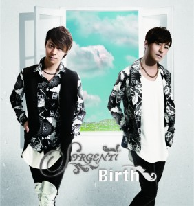 birth-dvd