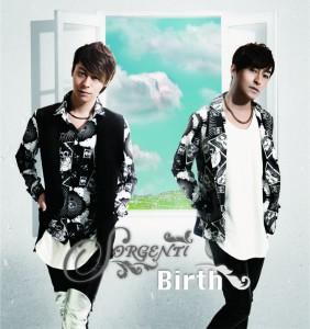 birth-dvd