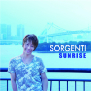 sorgenti_sunrise