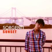 sorgenti_sunset