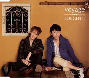 voyage-cd