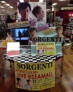 sorgenti_seamall_m1