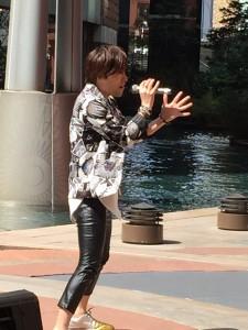 sorgenti_fukuoka_20150321_1