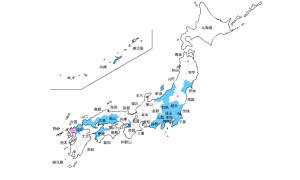 地図201511